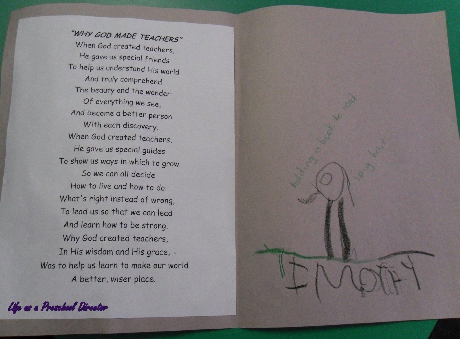 ... Poems For Birthday - Birthdays. Trick or Treat, Halloween Poem