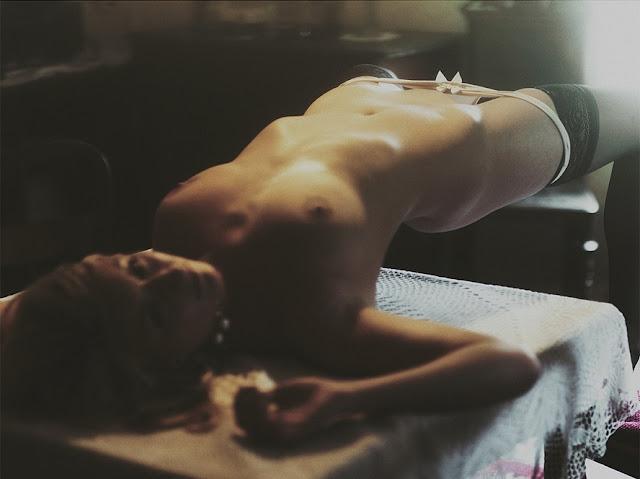 fotograf-intimnie-foto