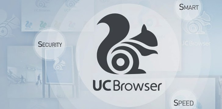 Download Aplikasi Uc Browser Untuk Blackberry Q5