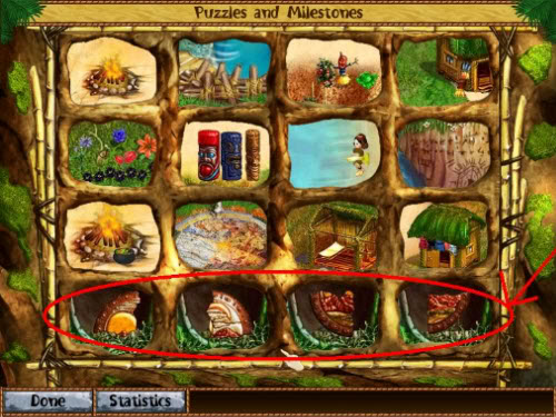 Fun Games Virtual Villagers New Believers Mediafire