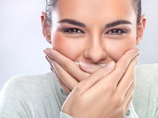 tips menghilangkan bau mulut saat berpuasa