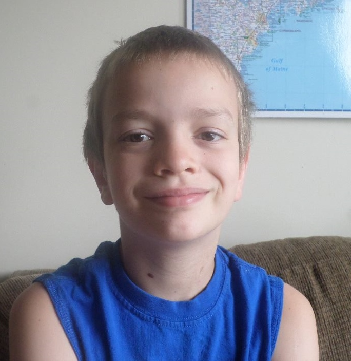 Jordan - (14)