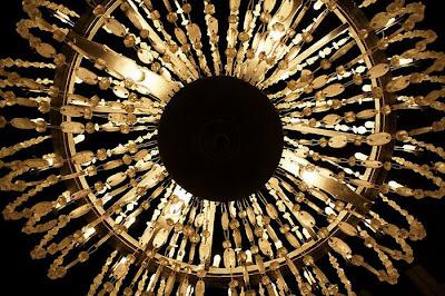 Wieliczka Salt Mine Seen On www.coolpicturegallery.us