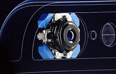 kualitas kamera iphone 6