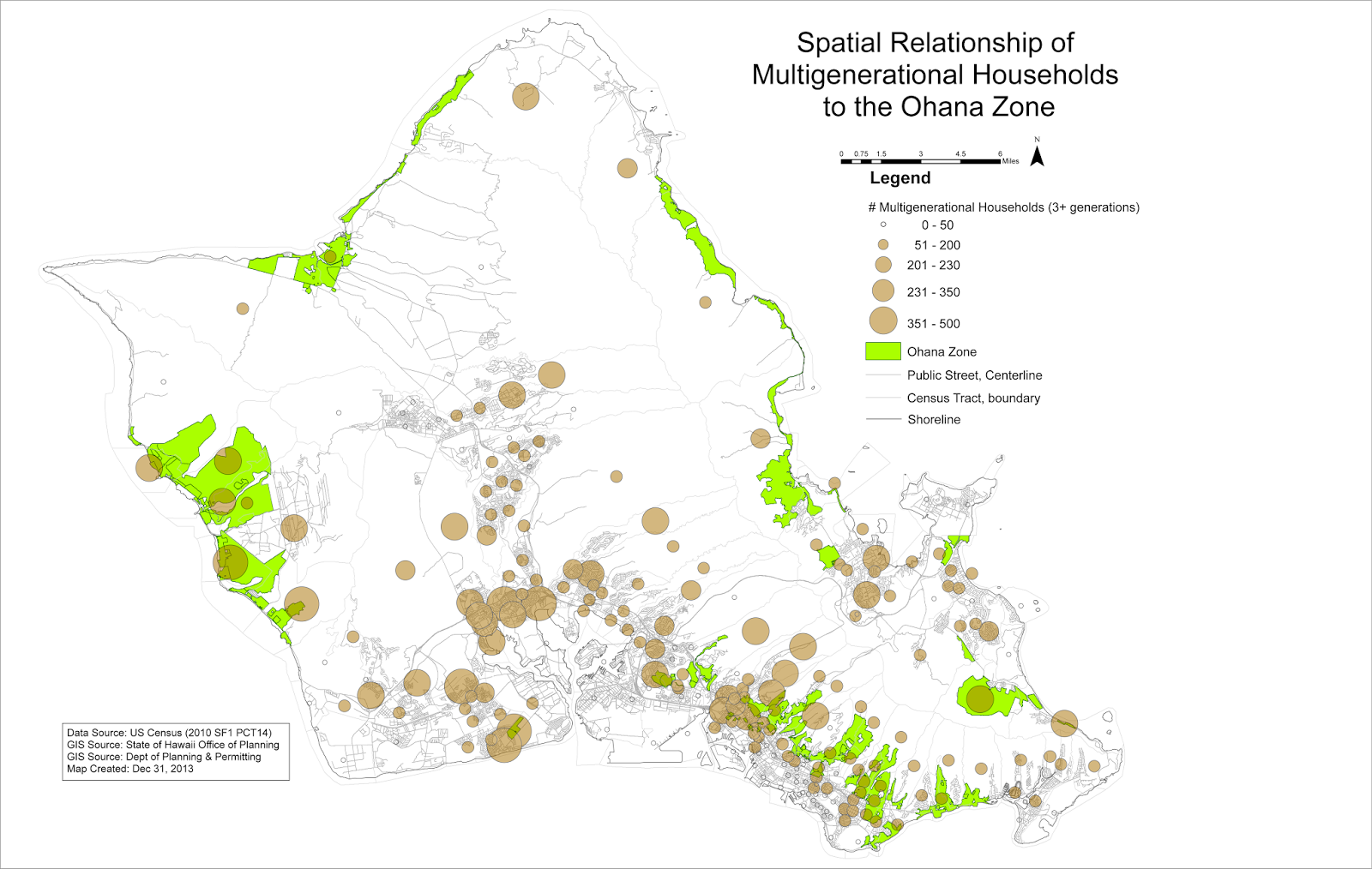 i wanted to do an overlay of multigen hh with the hotspot analysis of illegal accessory dwellings but that analysis was based on census block grp