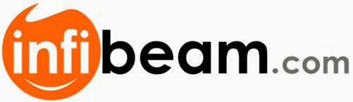 Infibeam Logo - Online Shopping India