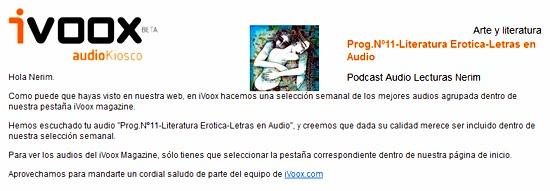 http://www.ivoox.com/prog-n-11-literatura-erotica-letras-audio-audios-mp3_rf_2572351_1.html