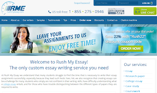 Pay Someone To Write My Essay For Me UK | Speedy Essay