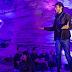 Zedd sorprendio a sus fans con alucinante fiesta en una cueva