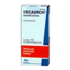 purchase dapoxetine no prescription