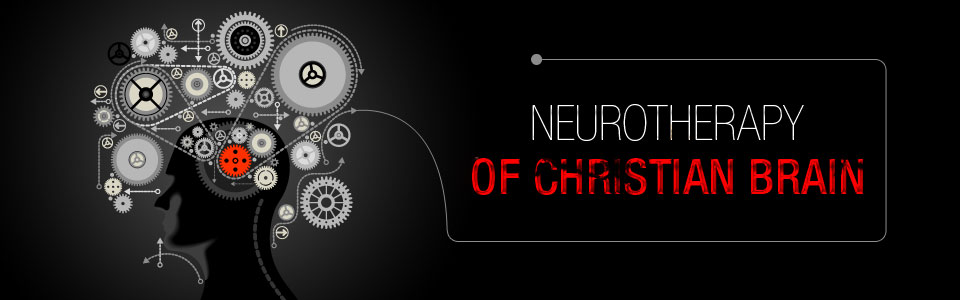 Neurotherapy-of-Christian-Brain