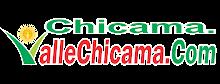 CHICAMA - NOTICIAS DE CHICAMA