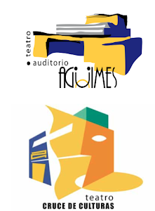 Programacin cultural en Agimes