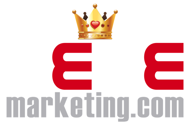 bebemarketing.com