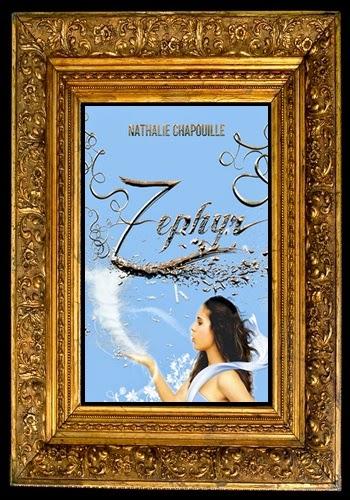 http://unpeudelecture.blogspot.fr/2014/03/zephyr-tome-1-de-nathalie-chapouille.html