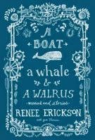 http://catalog.sno-isle.org/polaris/search/searchresults.aspx?ctx=1.1033.0.0.6&type=Advanced&term=boat,%20a%20whale,%20and%20a%20walrus&relation=ALL&by=KW&term2=erickson&relation2=ALL&by2=KW&bool1=AND&bool4=AND&limit=TOM=*&sort=RELEVANCE&page=0&searchid=2