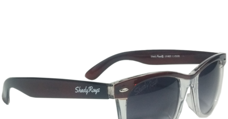15063046441 Giveaway Guy  Shady Rays classic style sunglasses  giveaway