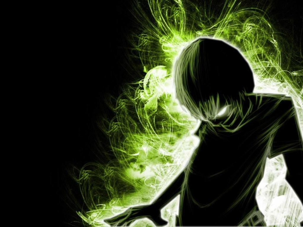 http://2.bp.blogspot.com/-yzn87Yc90Ks/TtY8MyOLdqI/AAAAAAAAAiM/szYvOm3SC88/s1600/a_trip_in_trance-%2528cuchot.net%2529.jpg