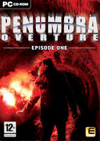 Penumbra: Overture Rip Version