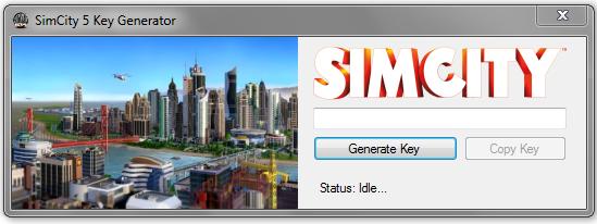 Simcity 5 Rar Password Torrent - free