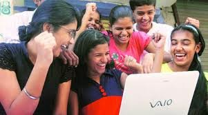 Pune University Online Result 2015