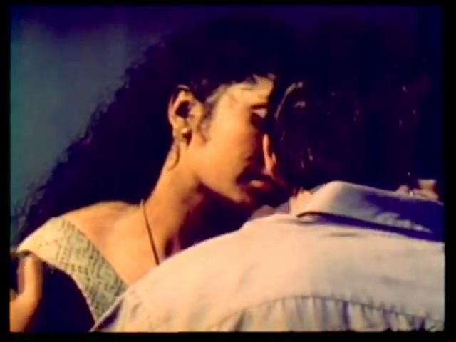 Hindi B Grade Movies