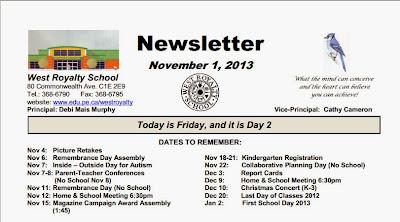http://www.edu.pe.ca/westroyalty/newsletter/Nov%2001,%202013.pdf
