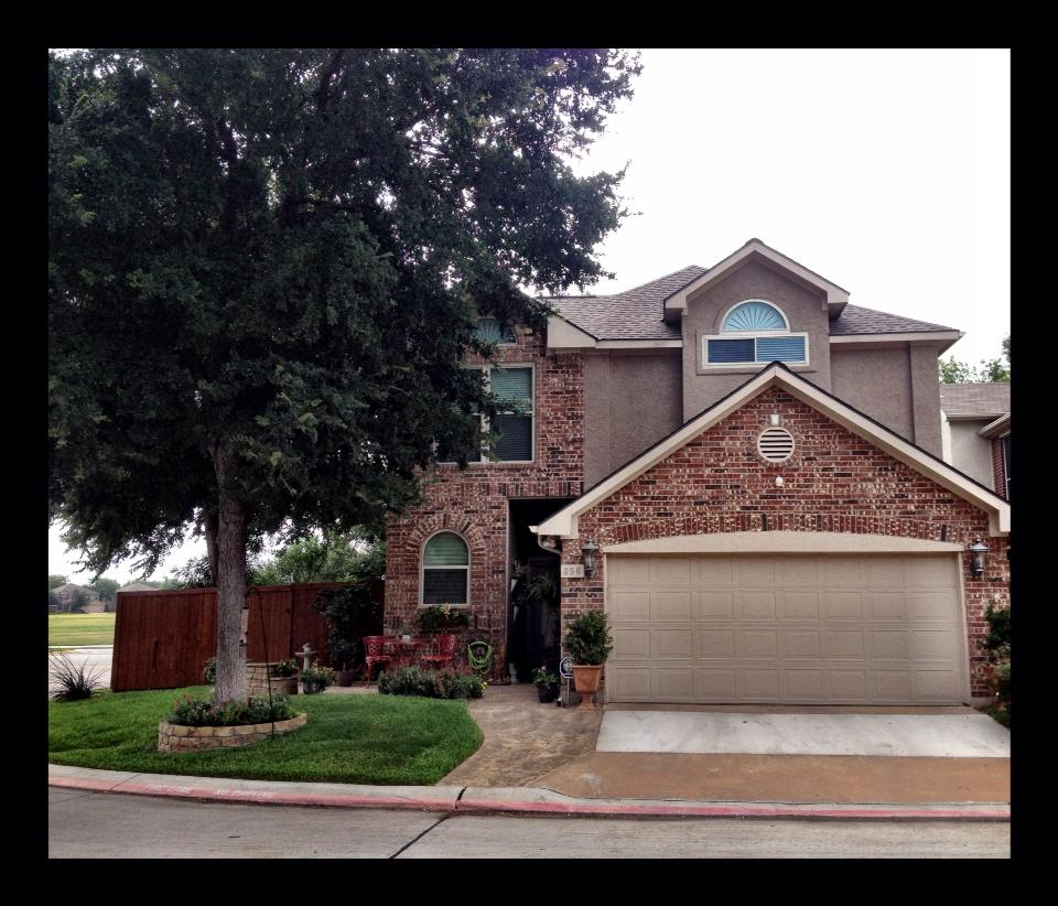 356 Arbor Court Lane Euless Tx Dallas Ft Worth Housing