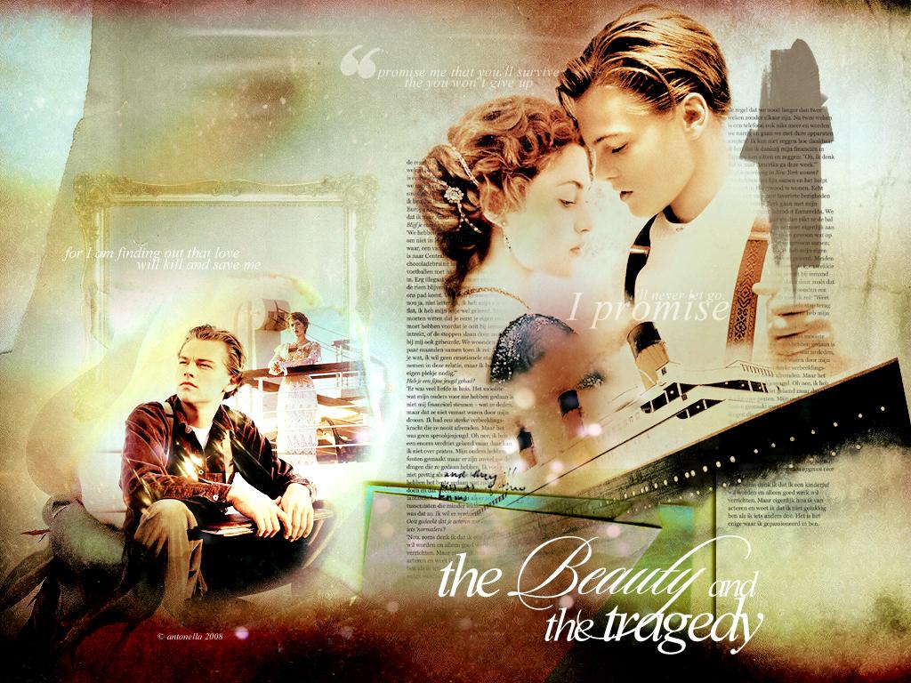 http://2.bp.blogspot.com/-yzqdGyKP8R0/Tmh2AH1S9xI/AAAAAAAAASM/B-mLSsJ5oHc/s1600/Titanic-titanic-wallpaper.jpg