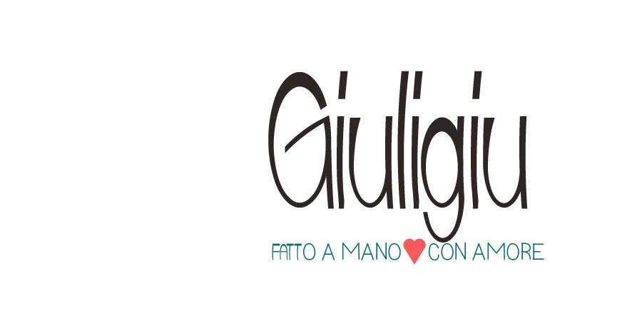 Giuligiu