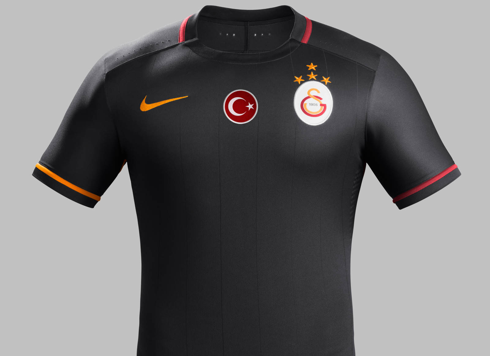 512x512 galatasaray home kit pictures free download - Http 2 Bp Blogspot Com Yzroowmsecw Vbcuinvotqi