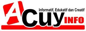 Acuy Info