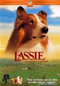 Lassie (1994) ()