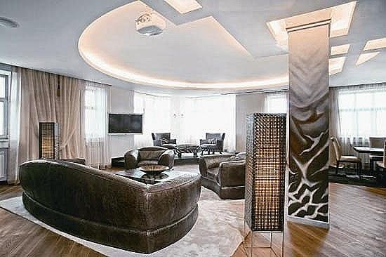 decoridea nisan 2014. Black Bedroom Furniture Sets. Home Design Ideas