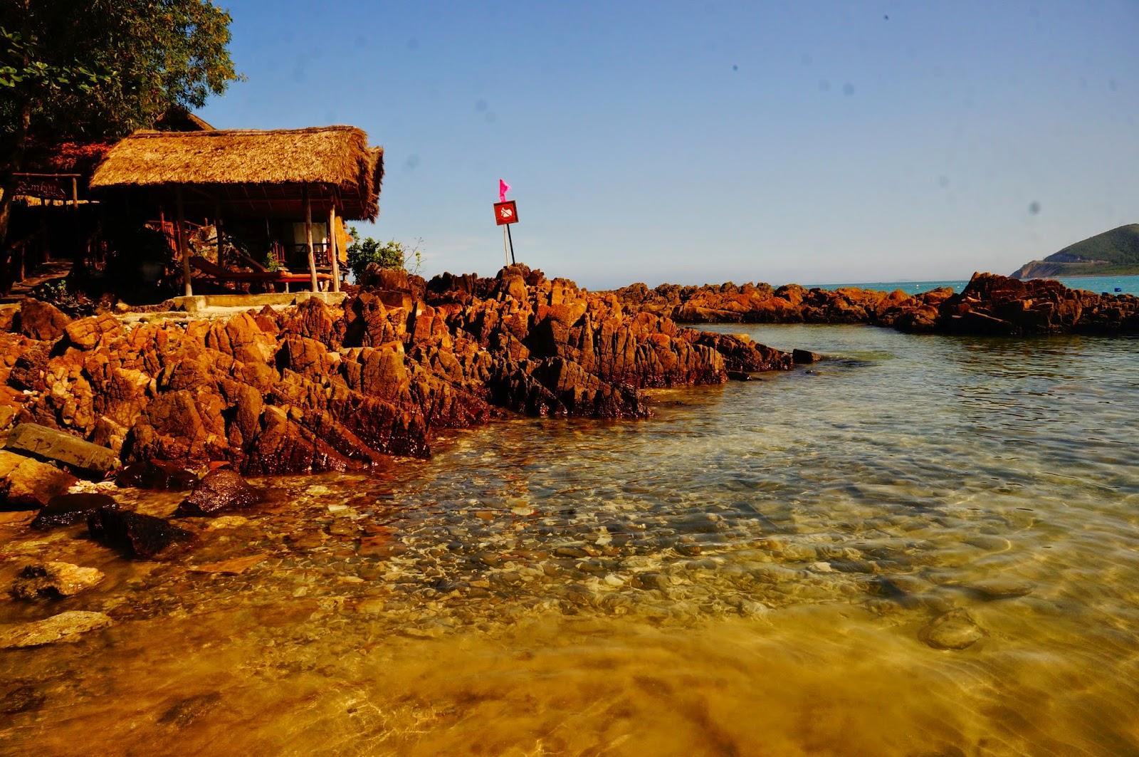 SPA-Nhu-Tien-Beach