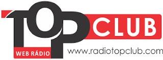 Web Rádio Top Club Hits da Cidade de Santa Rosa ao vivo