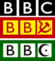 Biased BBC