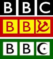 Biased BBC
