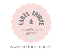 Carta e Cotone