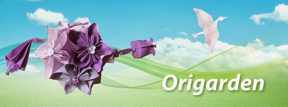 Origarden