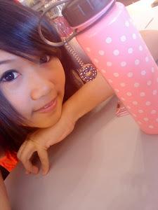 I Like PinK...粉红