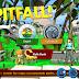 [iOS Hack] PITFALL!™ Unlimited Diamonds v1.7.0