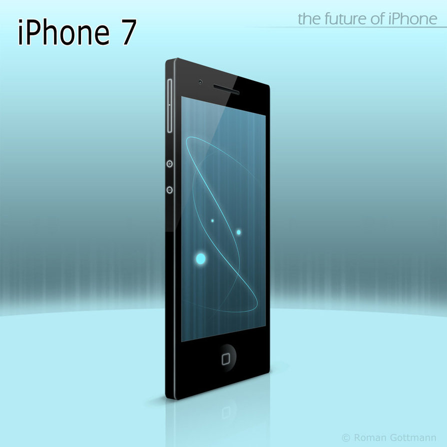 mobiles accessories specifications and features iphone7