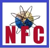 NFC Hyderabad Recruitment