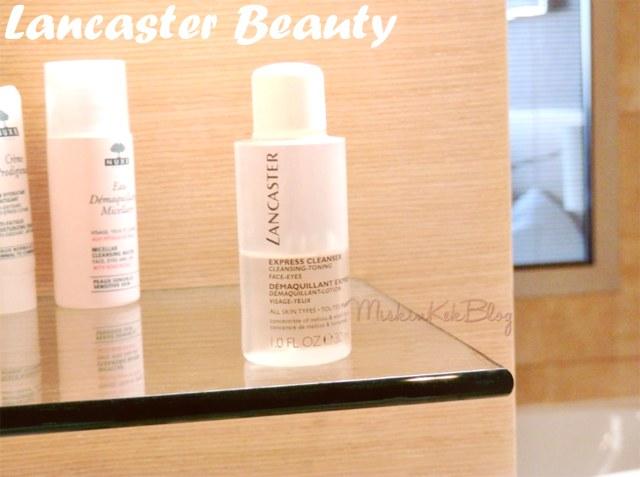 lancaster-beauty-makyaj-temizleyici-express-cleanser-toner