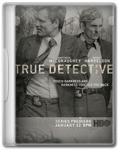 True Detective S01E08   Form and Void