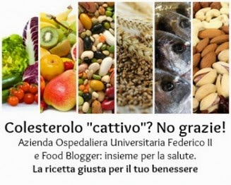 http://areacomunicazione.policlinico.unina.it/22696-il-regolamento-del-contest/