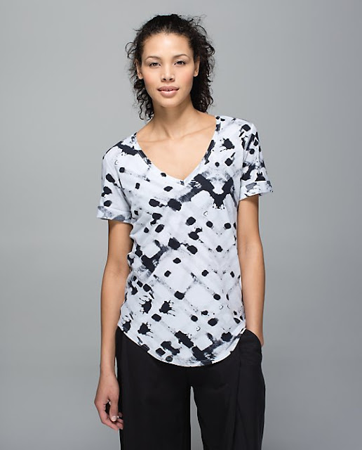 lululemon-love-tee
