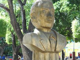 Luis E. Del Monte