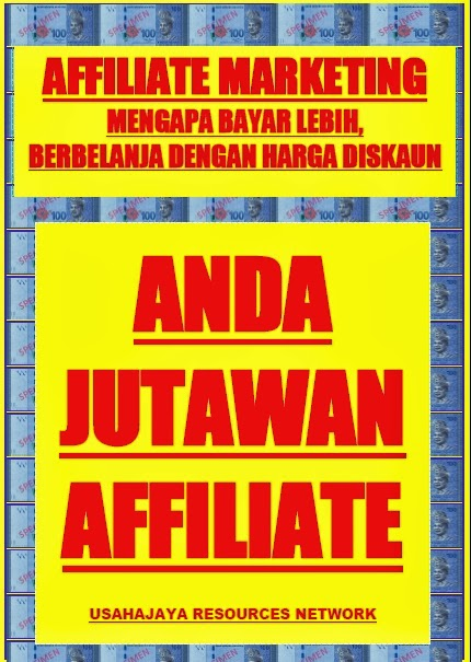 KLIK BACA DAN DOWNLOAD